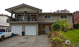 9921 132a Street, Surrey, BC, V3T 5E8