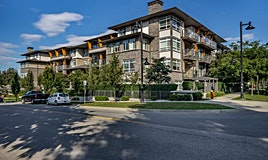 211-617 Smith Avenue, Coquitlam, BC, V3J 0C3