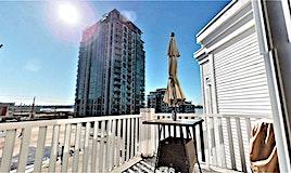 414-147 E 1st Street, North Vancouver, BC, V7L 1B2
