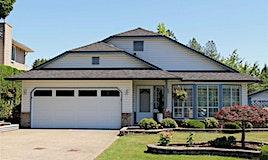 10682 155a St Street, Surrey, BC, V3R 9X6