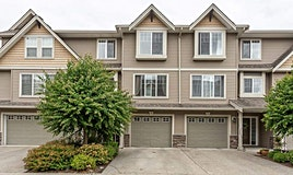10-9232 Woodbine Street, Chilliwack, BC, V2P 5S8
