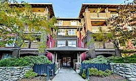 103-675 Park Crescent, New Westminster, BC, V3L 5W4