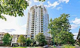 1806-3660 Vanness Avenue, Vancouver, BC, V5R 6H8