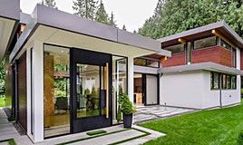 4011 Lions Avenue, North Vancouver, BC, V7R 3S2