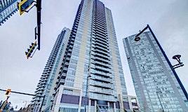 405-13688 100 Avenue, Surrey, BC, V3T 0G5