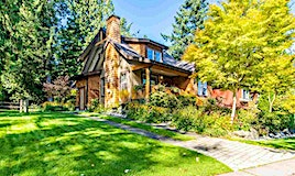 1787 Painted Willow Place, Cultus Lake, BC, V2R 0E1