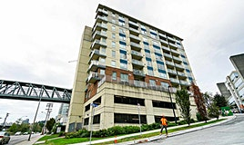 104-200 Keary Street, New Westminster, BC, V3L 0A6