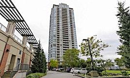 3507-9888 Cameron Street, Burnaby, BC, V3J 0A4