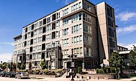 582-4133 Stolberg Street, Richmond, BC, V6X 0J3