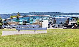 9-2110 Marine Drive, West Vancouver, BC, V7V 1K3