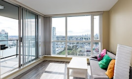 1908-4888 Brentwood Drive, Burnaby, BC, V5C 0C6