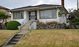 407 W 43rd Avenue, Vancouver, BC, V5Y 2T9