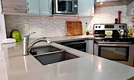 410-189 Ontario Place, Vancouver, BC, V5W 4C6