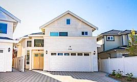 9768 Sealily Place, Richmond, BC, V7A 3X9
