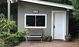 5169 Chapman Road, Sechelt, BC, V0N 3A2