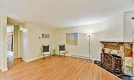 106-7144 133b Street, Surrey, BC, V3W 8A4