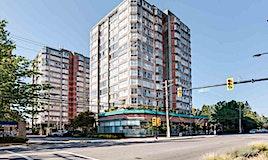 1501-11910 80 Avenue, Delta, BC, V4C 8E3