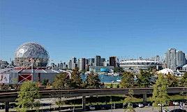 510-1188 Quebec Street, Vancouver, BC, V6A 4B3