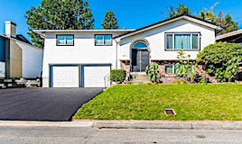 2263 Bedford Place, Abbotsford, BC, V2T 4A1