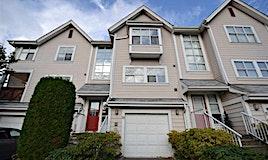 98-2450 Hawthorne Avenue, Port Coquitlam, BC, V3C 6B3