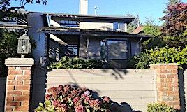 1893 W 36th Avenue, Vancouver, BC, V6M 1K6
