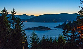 6253 St. Georges Crescent, West Vancouver, BC, V7W 1Z3