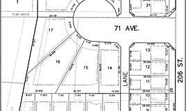 7081 206 Street, Langley, BC, V2Y 1T1