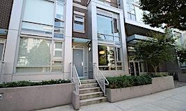 536 W 7th Avenue, Vancouver, BC, V5Z 1B3