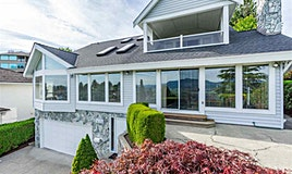 2317 Mountain Drive, Abbotsford, BC, V3G 1E6