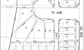 7057 206 Street, Langley, BC, V2Y 1T1