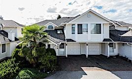 19-7955 122 Street, Surrey, BC, V3W 4T4