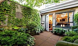104-2741 E Hastings Street, Vancouver, BC, V5K 1Z8