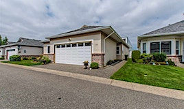 183-8485 Young Road, Chilliwack, BC, V2P 7Y7