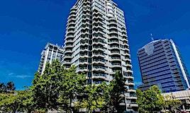 1006-13383 108 Avenue, Surrey, BC, V3T 5T6