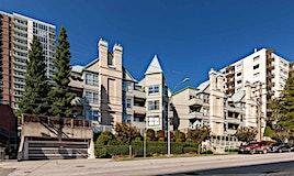102-509 Carnarvon Street, New Westminster, BC, V3L 5S4