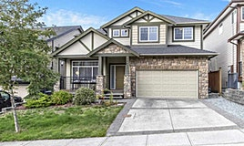 24665 103 Avenue, Maple Ridge, BC, V2W 0A8