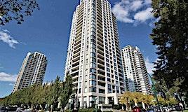 2808-7063 Hall Avenue, Burnaby, BC, V5E 0A5