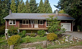 911 Cheryl Ann Park Road, Roberts Creek, BC, V0N 2W4
