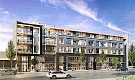 201-4352 Hastings Street, Burnaby, BC, V5C 2J9