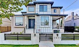 7615 16th Avenue, Burnaby, BC, V3N 1P5