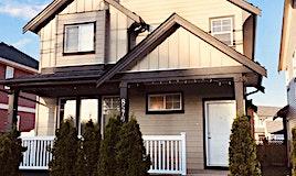 8576 Cedar Street, Mission, BC, V4S 1A1