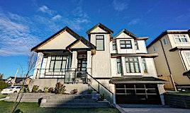 15511 76a Avenue, Surrey, BC, V3S 3P3