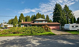 2669 Mountview Place, Burnaby, BC, V3J 1E4