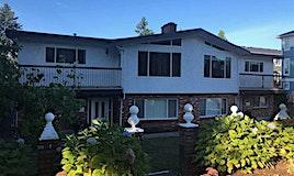 4237 Sardis Street, Burnaby, BC