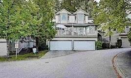 30-7500 Cumberland Street, Burnaby, BC, V3N 4Z9