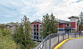 101-2238 Whatcom Road, Abbotsford, BC, V3G 2K8