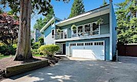 12647 25a Avenue, Surrey, BC, V4A 5R4