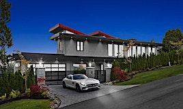 808 Esquimalt Avenue, West Vancouver, BC, V7T 1J8
