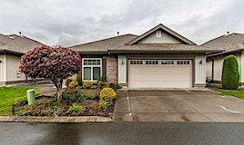 42-45752 Stevenson Road, Chilliwack, BC, V2R 5Y6