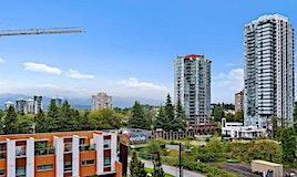 402-13308 Central Avenue, Surrey, BC, V3V 3E7